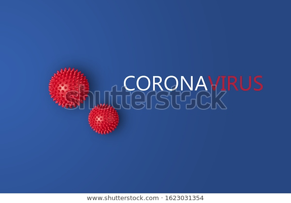The Coronavirus Explained & What You Should Do