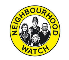 Neighbourhood Watch Needs You