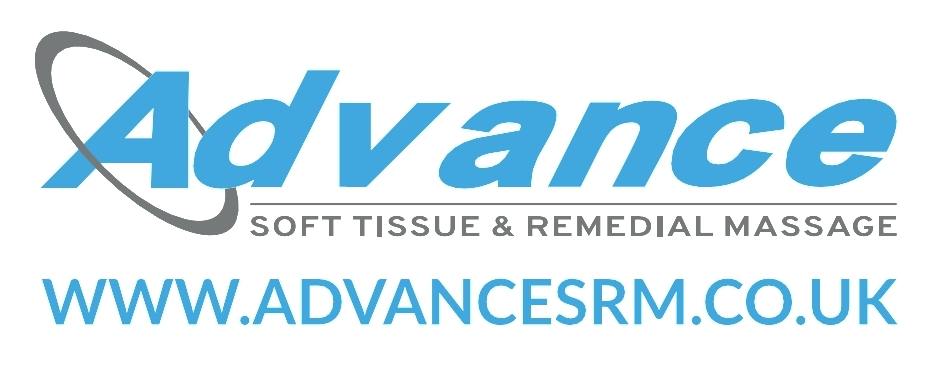 Advance Soft tissue & Remedial Massage - AdvanceSRM