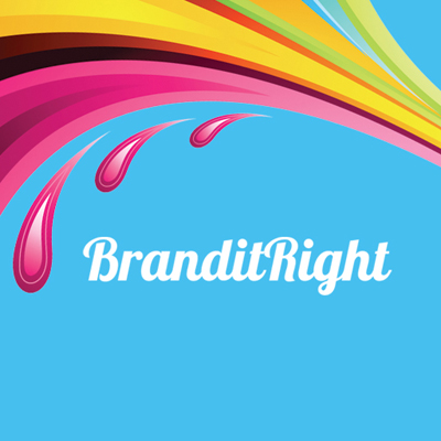Branditright logo