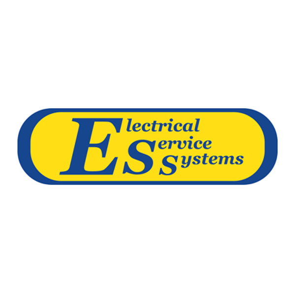 Electrical Service Systems Limited