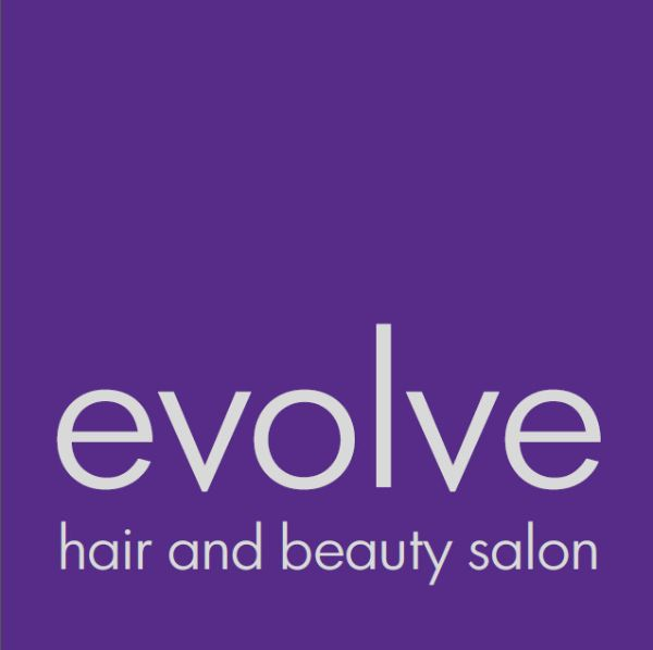 Evolve Hair and Beauty Salon
