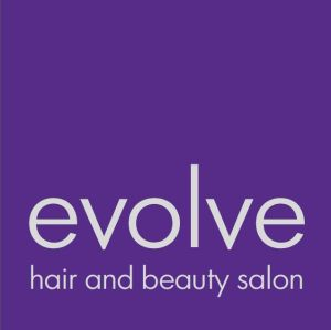 Clanfield welcomes Evolve Hair & Beauty