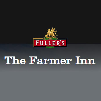 The Farmer Inn