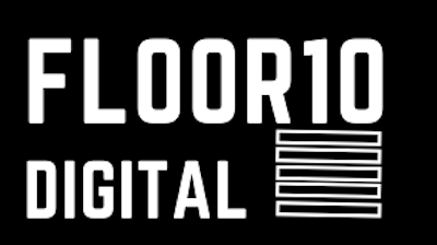 Clanfield Online welcomes Floor10 Digital