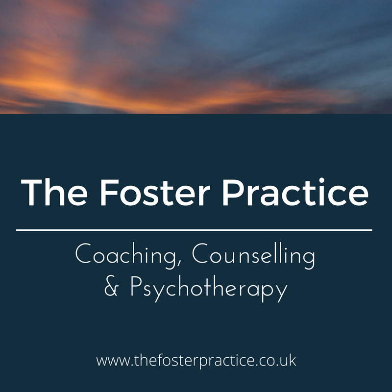 The Foster Practice