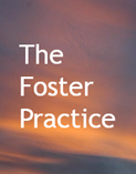 foster practice