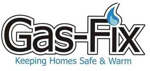 Clanfield Online welcomes Gas-Fix Ltd