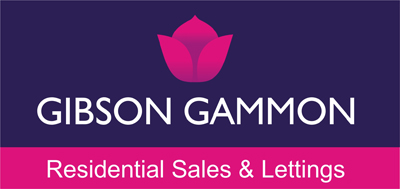 Clanfield Online welcomes Gibson Gammon Estates Agents