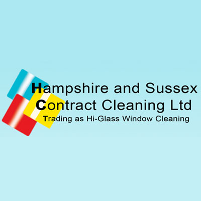 Hampshire & Sussex Contract Cleaning Ltd