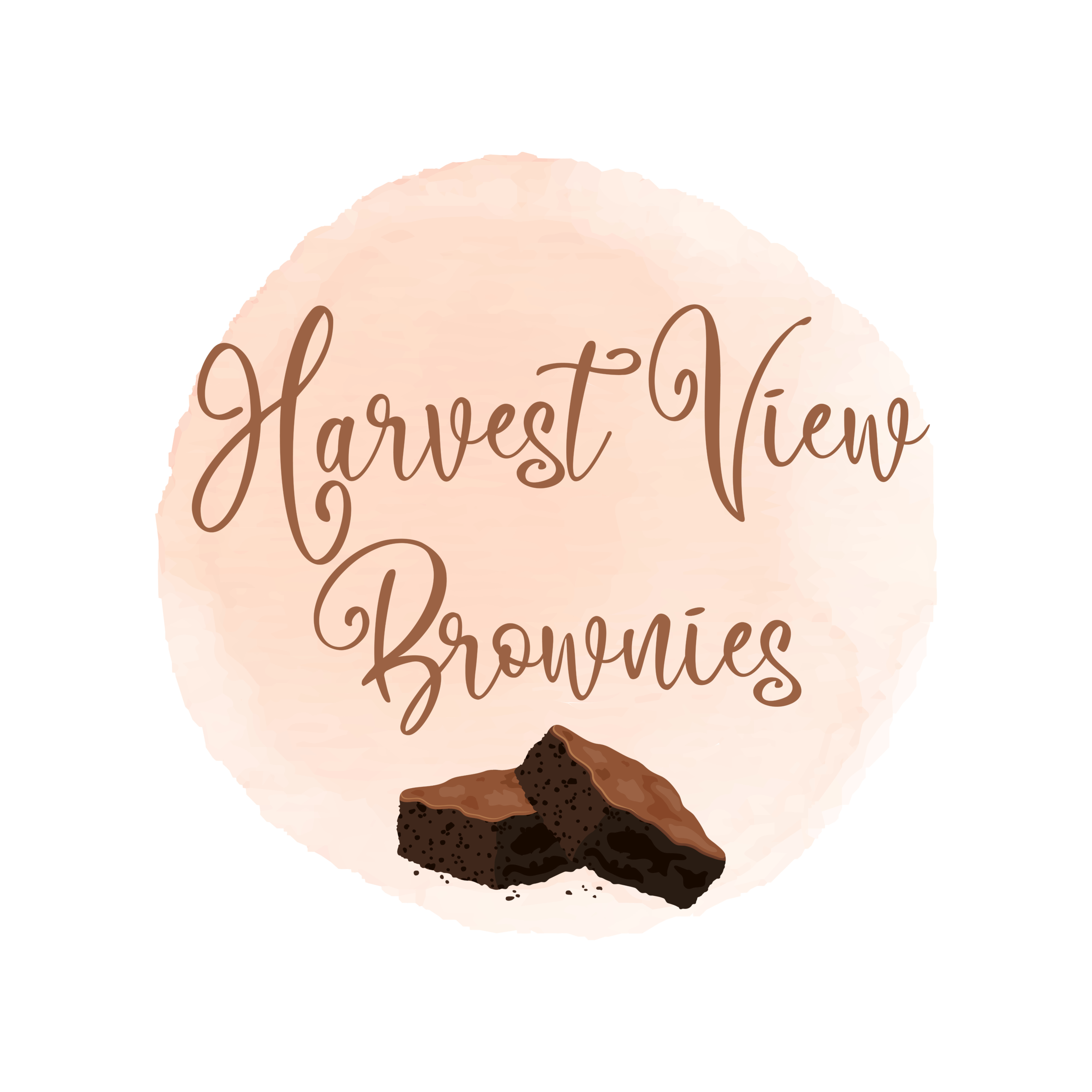 Whirlwind start for Harvest View Brownies