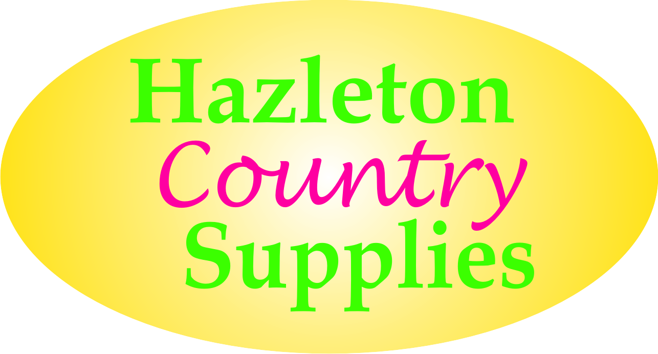 Clanfield welcomes Hazelton Country Supplies