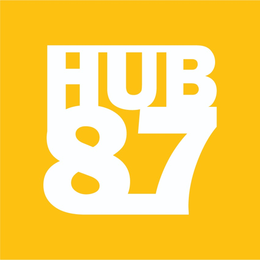 Clanfield Online welcomes HUB 87 Ltd