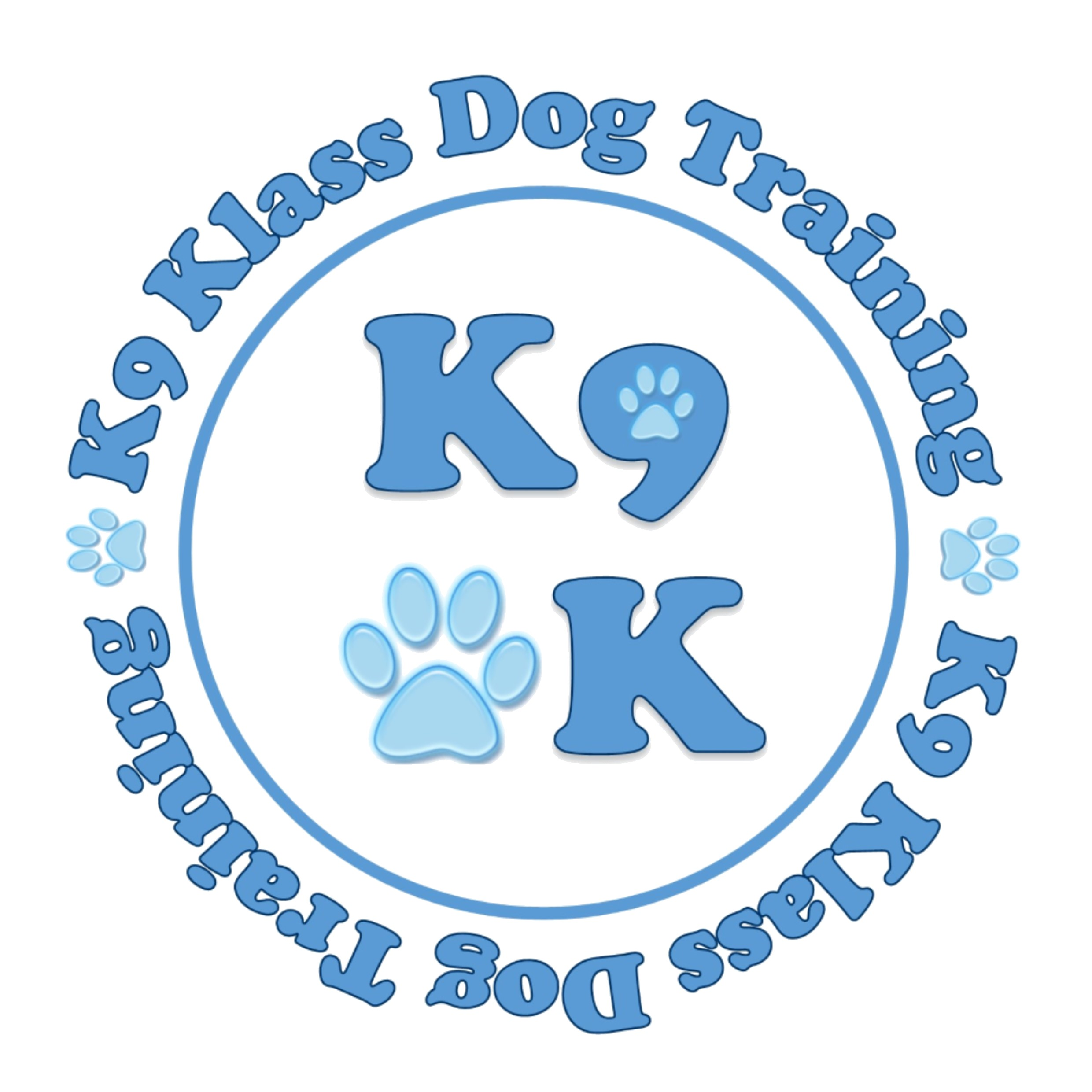 K9 Klass Dog Training
