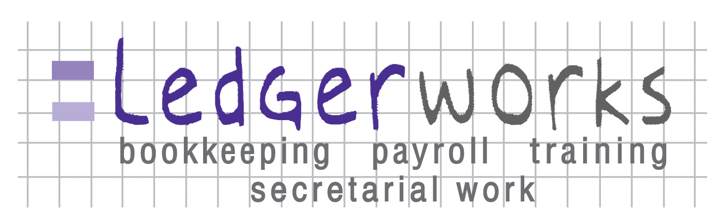 ledgerworks logo