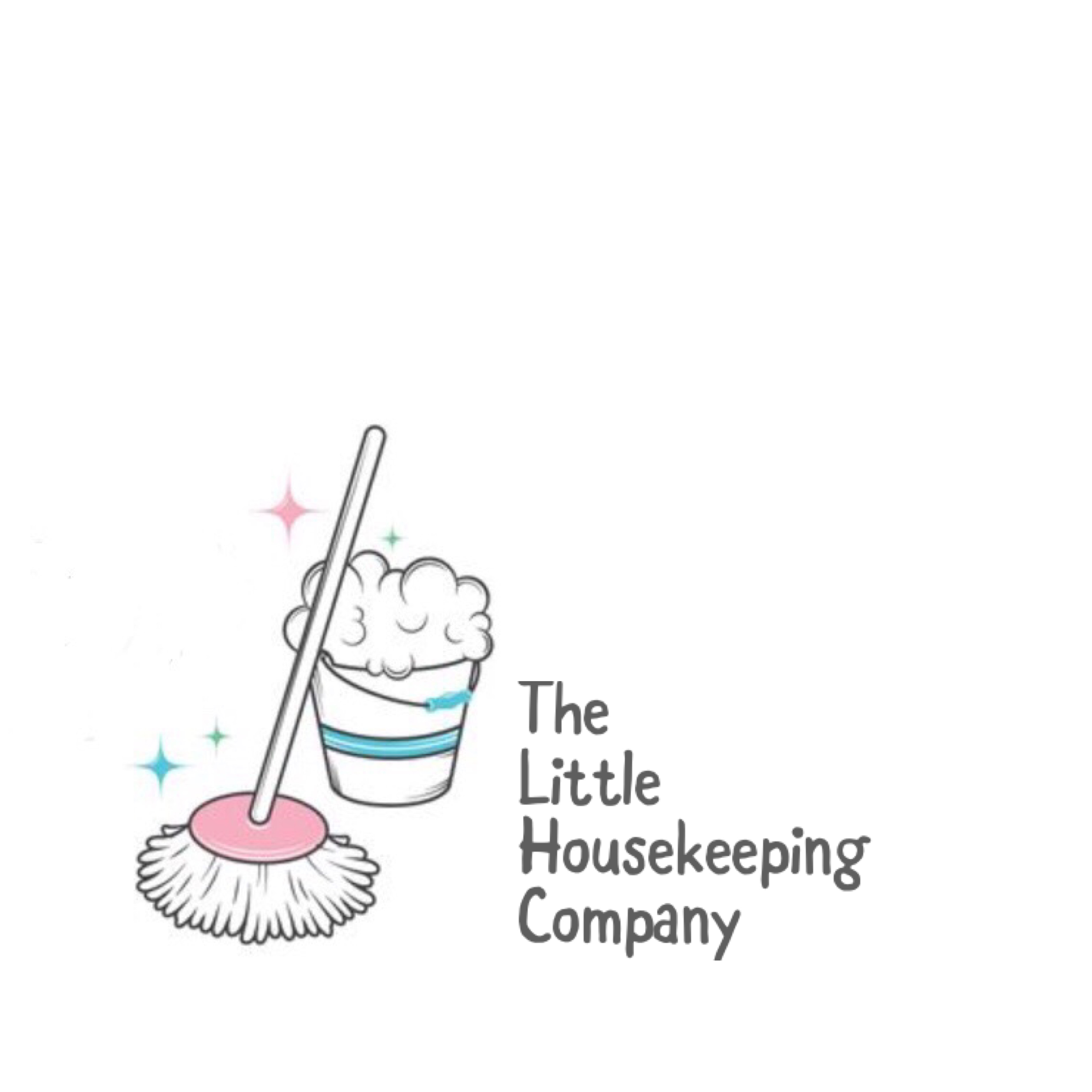 The Little Housekeeping Company