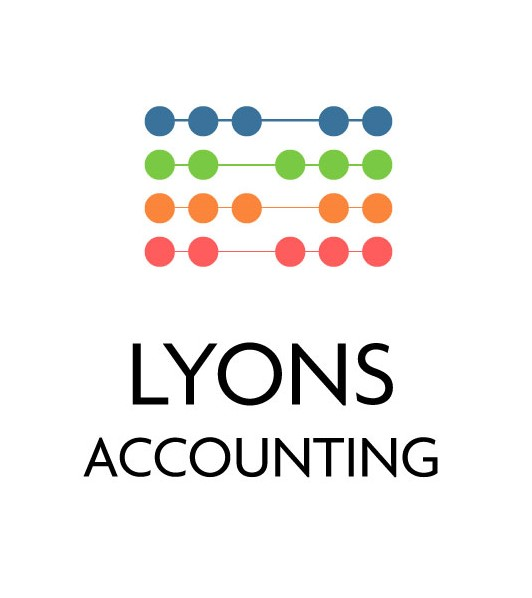 Lyons Accounting Services