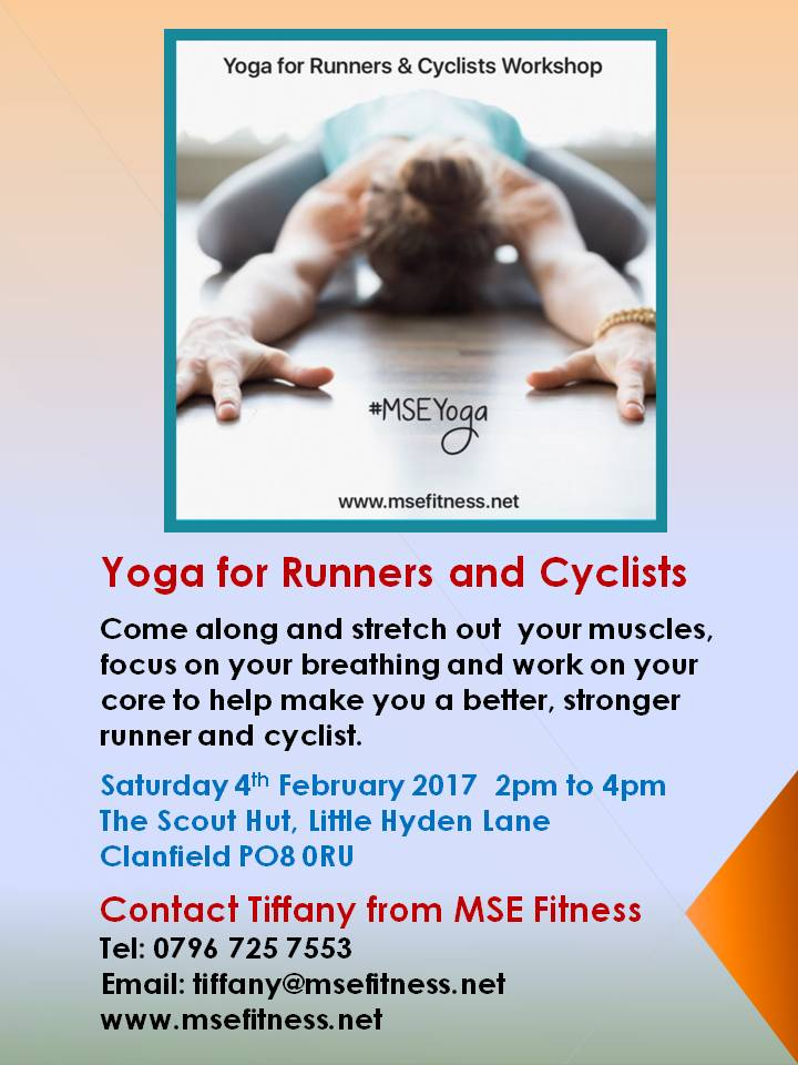 mse yoga poster 2