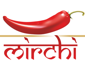 The Mirchi Restaurant – tasting the difference