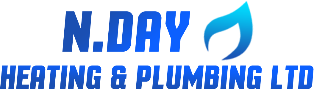 N.Day Heating & Plumbing Ltd