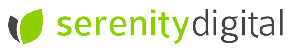 Serenity Digital Ltd