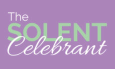 Clanfield Online welcomes The Solent Celebrant