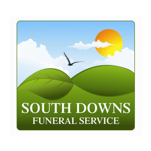Read about Southdowns Funeral Service