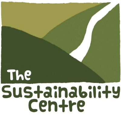 Sustainability Centre - Job Opportunities