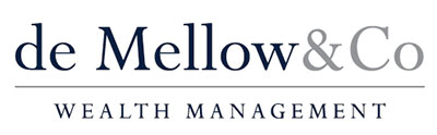 de Mellow & Co Wealth Management