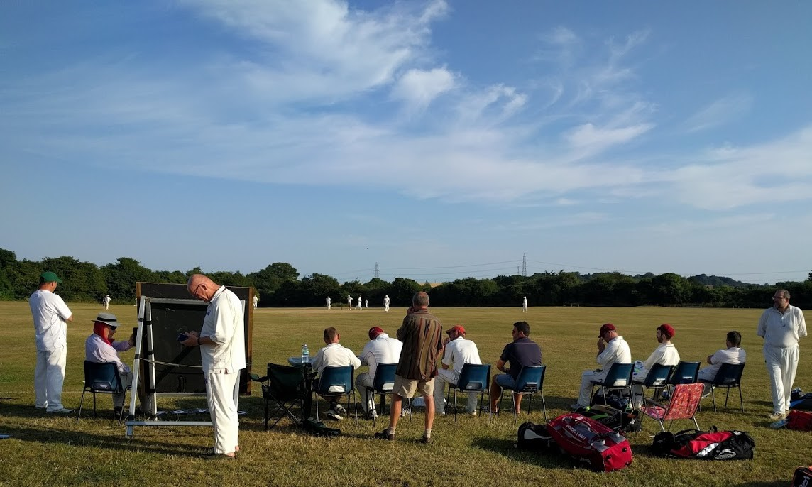 cricket report The latest cricket news & results from around york and north yorkshire covers  yorkshire county cricket, york senior, vale evening & yorkshire.