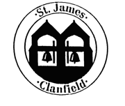 Christmas Services at St James