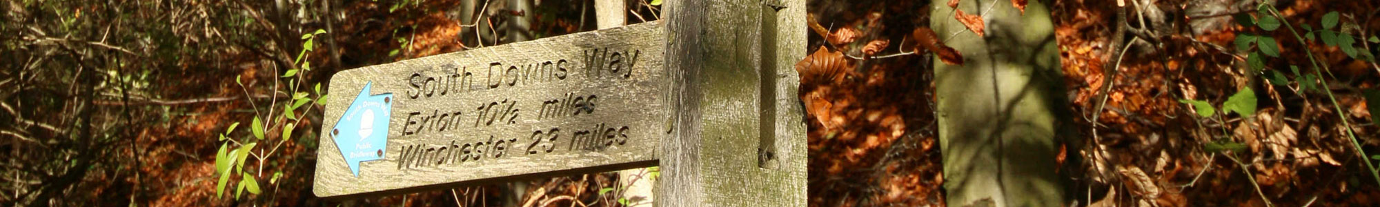 A selection of photos from the Clanfield area
